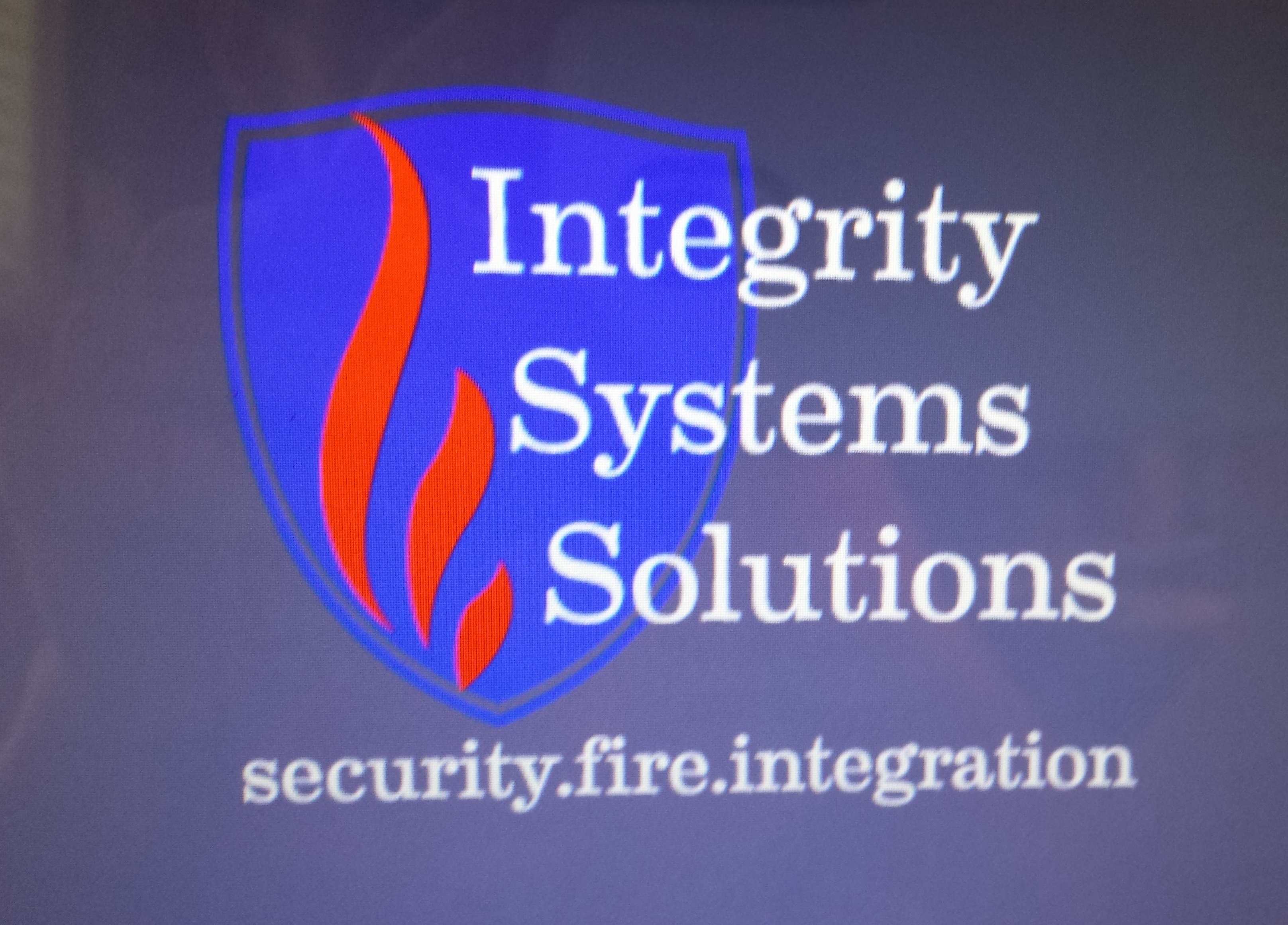 Integrity Systems Solutions