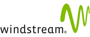 Med Windstream