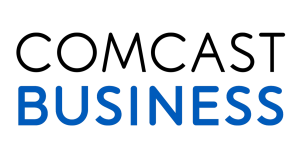 Med Comcast Business